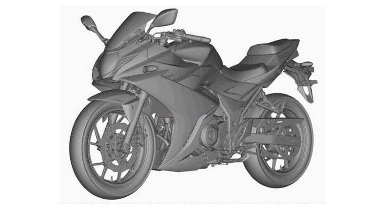 Suzuki GSX-R250: युवाओं को इस बाइक का है खास इंतजार
