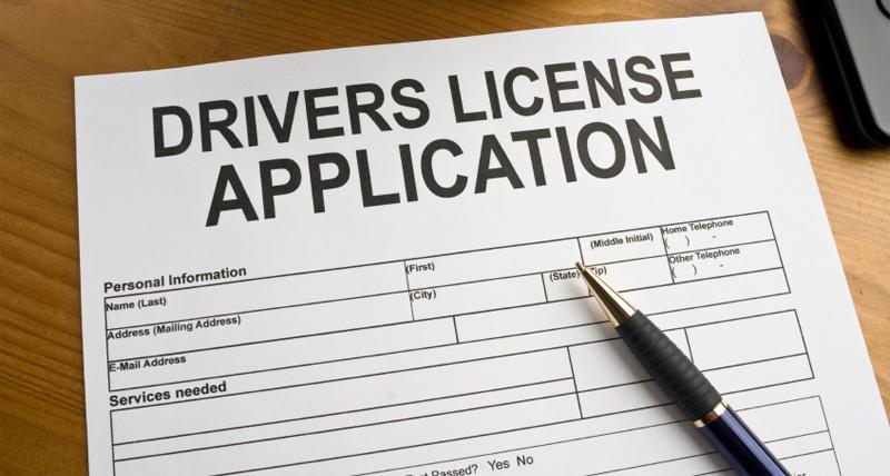 Driving Licence बनवाना हो तो पहले कर लिजिए यह काम …
