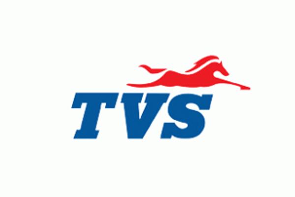 TVS मोटर्स ने मार्च में बेचे 326659 वाहन, टू व्हीलर की संख्या...