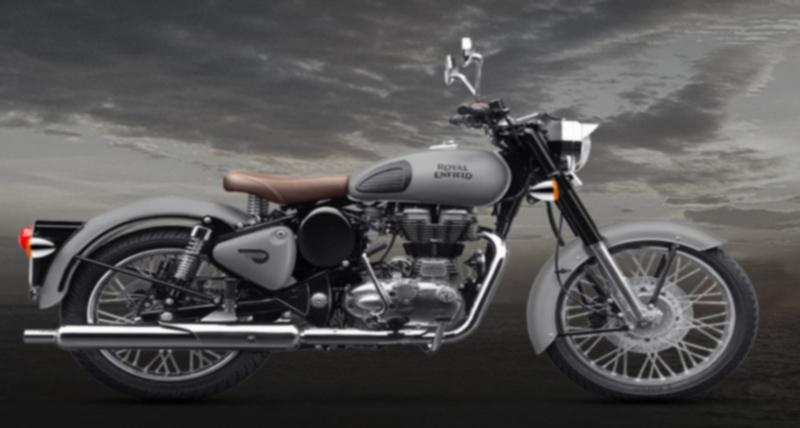 Royal Enfield की ज्यादा माइलेज देने वाली बाइक, एक लीटर में चलती है इतना
