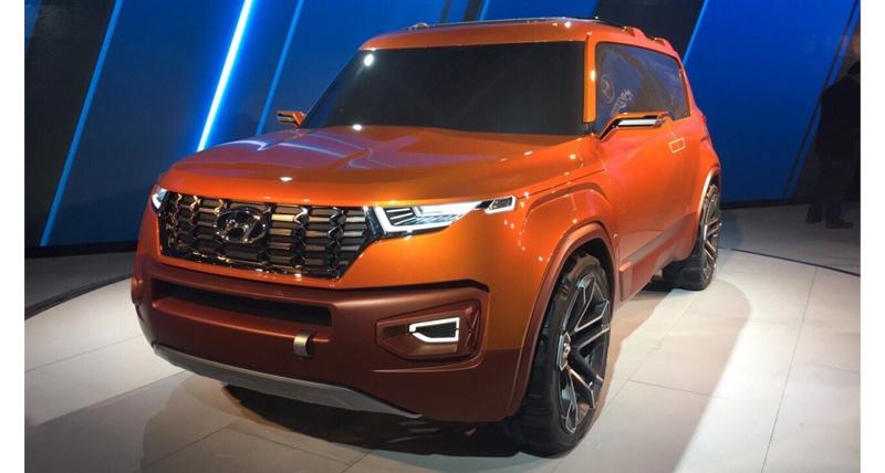 Hyundai India वर्ष 2020 तक लॉन्च करेगी 8 कार