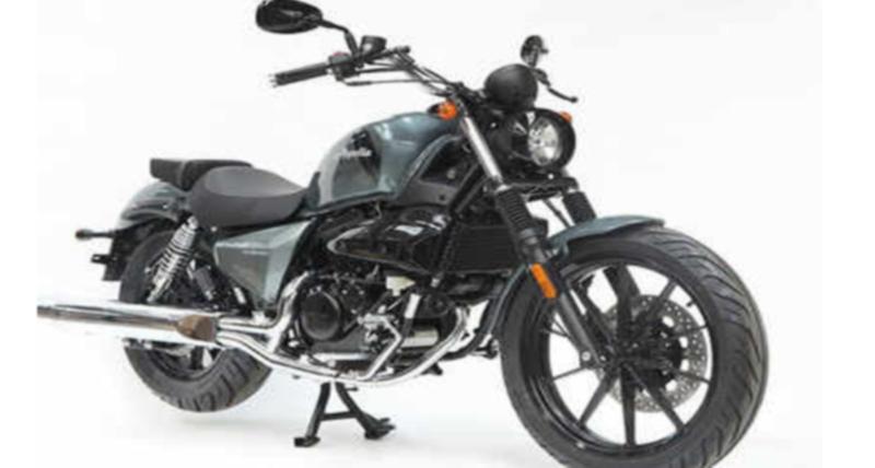 इस महीने लॉन्च होगी ये क्रूजर बाइक, कीमत जानकर हो जाएंगे हैरान