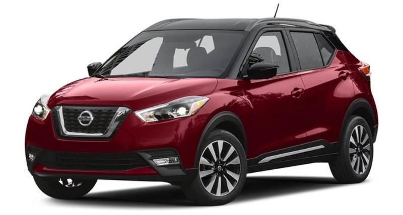 Nissan का मोस्ट प्रीमियम SUV भारत में इस दिन होगा लॉन्च