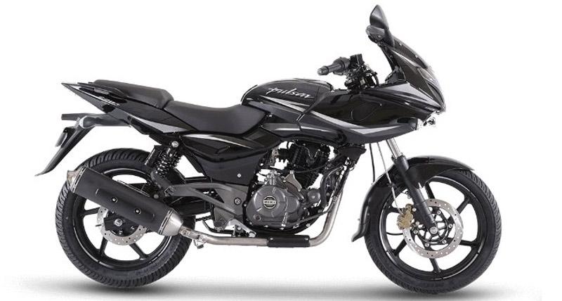 इस कीमत में मिलेगी Bajaj Pulsar 220F ABS
