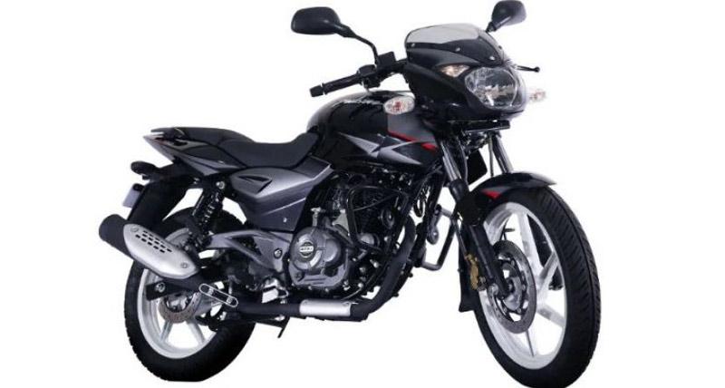 जानें, सेफ्टी टेक ABS जुडऩे के बाद Bajaj Pulsar 180F की कीमत