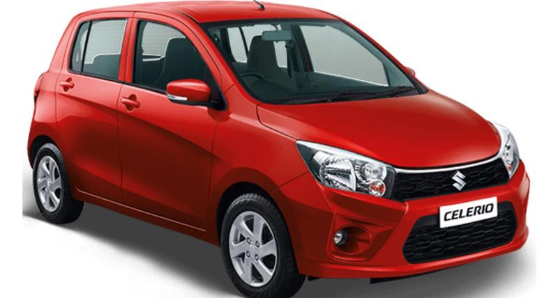 Maruti Suzuki : भारत में पार किया 6 लाख ऑटोमैटिक ट्रांसमिशन कारों की बिक्री का आंकड़ा