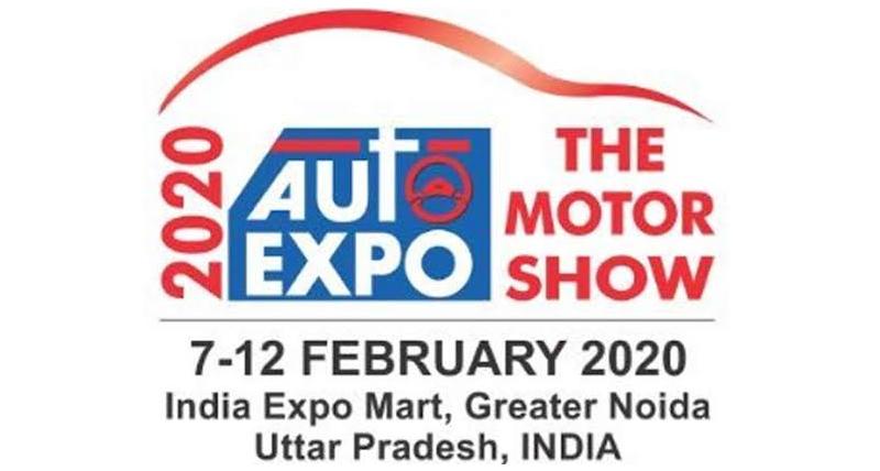 Auto Expo 2020 : 7 फरवरी से ग्रेटर नोएडा में लगेगा कारों का मेला!