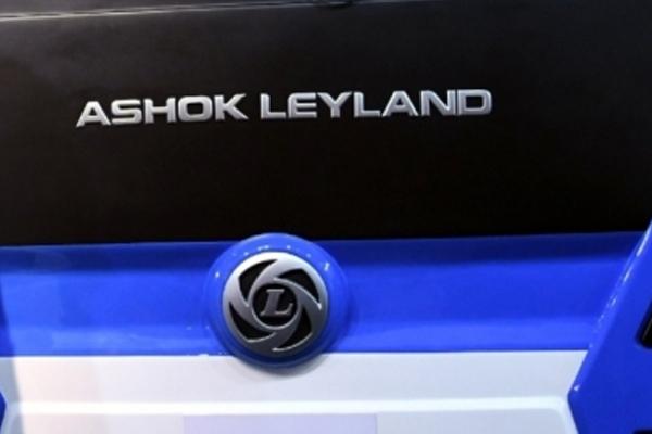 मार्च 2021 में अशोक लीलैंड ने 17,231 वाहन बेचे
