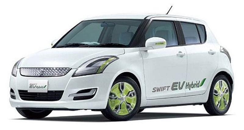 Maruti की इस कार का माइलेज है 48 किमी प्रति लीटर