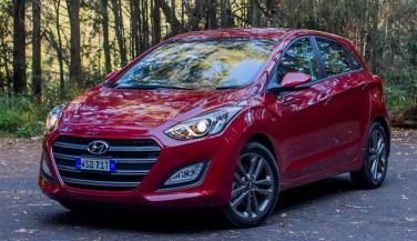 ऐसी होगी Hyundai i30, जानिए क्या है खास