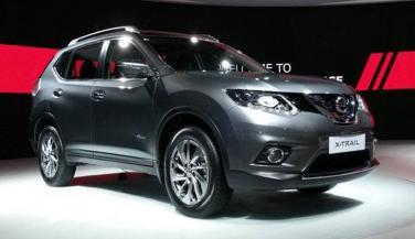 Nissan X-Trail: देश में जल्दी होगी लाॅन्च, पढ़िए रिव्यू
