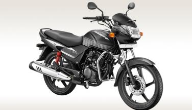 Hero to launch new bike on 26 September. Bike name is .... - Standard Bike News in Hindi