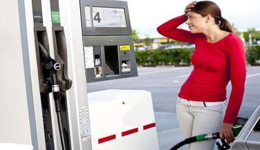 कौनसे ब्रांड का पेट्रोल आपके लिए है बेस्ट, जानें यहां ....