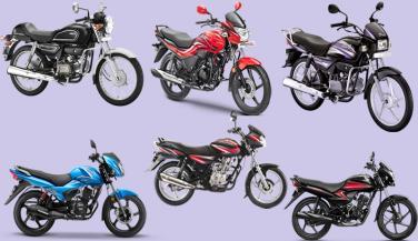 Bike Special: 50-60 हजार रूपए के अंदर वाली बाइक-पार्ट I