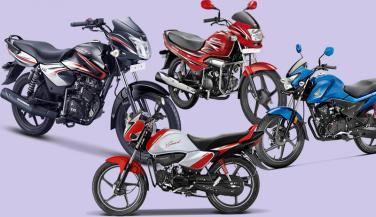 Bike Special: 50-60 हजार रूपए के अंदर वाली बाइक-पार्ट II