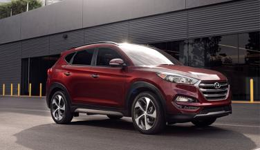 Hyundai Motors has issued launch date of its premium SUV. It was the first car to be launched on today, Now ....... - Compact Car News in Hindi