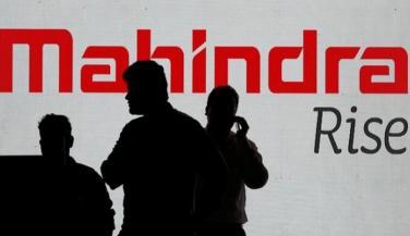 Mahindra Tractors की बिक्री 61 प्रतिशत तक बढ़ी