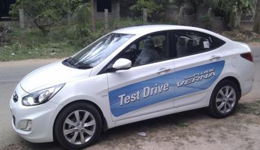 खरीदने जा रहे हैं कार तो जरूरी है टेस्ट ड्राइव, नहीं तो ....