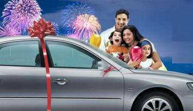 कार खरीदने का यह समय है सबसे परफेक्ट, जानिए वजह ...