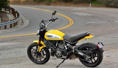Ducati बाइक 90 हजार तक हुई सस्ती, जल्दी करें