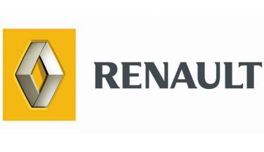 Renault India हर साल लाॅन्च करेगी नई कार