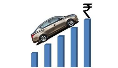 जनवरी से महंगी होगी कारें, 50 हजार तक बढेंगे दाम: एक्सपर्ट रिपोर्ट