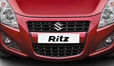 अब सड़कों पर नहीं दिखेगी नई Maruti Ritz: एक्सपर्ट रिव्यू