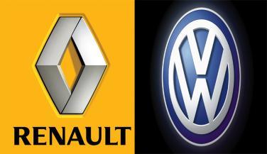 Renault और VW ने भी बढ़ाई कीमतें, एक जनवरी से लागू