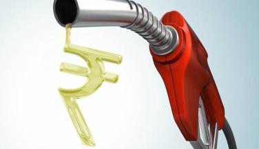 पेट्रोल-डीजल़ 6 रूपए तक हो सकता है महंगा