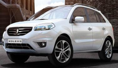 बंद हो सकती है Renault की यह पाॅपुलर SUV