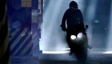 Triumph की इस बाइक की स्पीड से आप हो जाएंगे हैरान