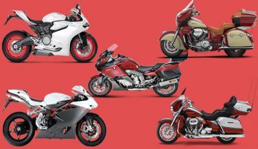 दुनिया की सबसे महंगी मोटरसाइकिलों में होती है इनकी गिनती