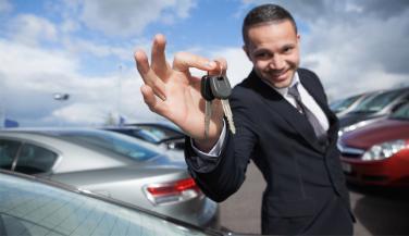 सस्ती कार लेने के लिए आपके पास हैं केवल 2 दिन