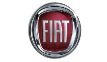Fiat India ने 77 हजार तक घटाए अपनी कारों के दाम