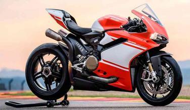 इस बाइक की कीमत है एक करोड़ से ज्यादा, जानना चाहेंगे