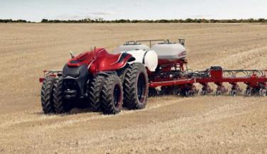 Autonomy ट्रैक्टर की सफलता के लिए जरूरी हैं ये बातें ...