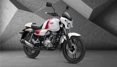 यह है देशभक्ति से लबरेज भारतीय मोटरसाइकिल