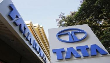 टाटा ला रही है नया ब्रांड, योजनाओं में होगा बदलाव