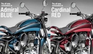 DC Design has launched a custom motorcycle kits division known as DC2 - Cruiser Bike News in Hindi