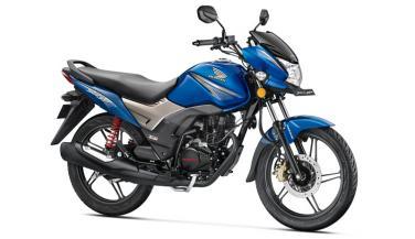 HONDA की इस बाइक ने छुआ 50 लाख बिक्री का आंकड़ा
