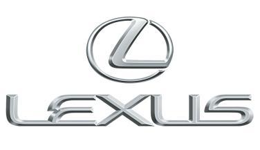 LEXUS ब्रांड 24 मार्च को होगा लाॅन्च