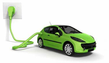 Green और Safe कारें डिजाइन करेंगी Toyota-Suzuki