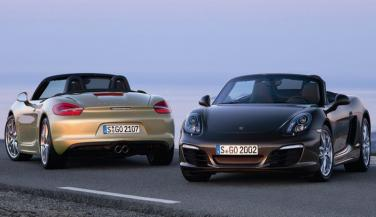 धमाल मचाएंगी Porsche की यें कार, लाॅन्च कल
