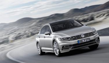 देश में जल्दी लाॅन्च होगी Volkswagen की ये नई कारें