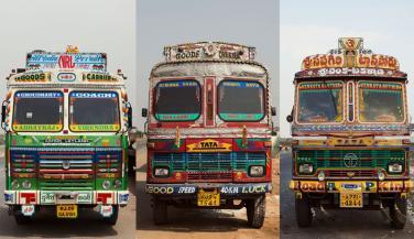 बढ़ने वाला है ट्रकों का थर्ड पार्टी इंश्योरेंस,जल्दी करें …