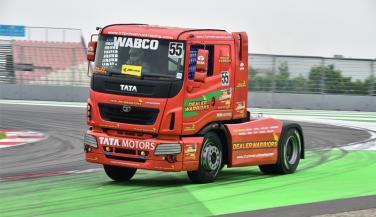नया T1 Prima Truck लाॅन्च करेगी Tata Motors