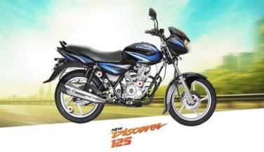 This is a facelift modal who update with new norms - Standard Bike News in Hindi