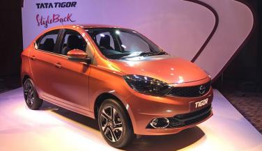 Advance booking of this car have already started but you can book this car at your home ... - Economy Car News in Hindi
