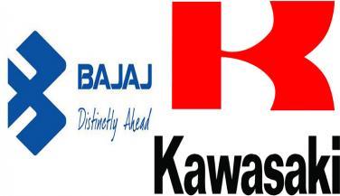BAJAJ ने छोडा KAWASAKI का साथ, पार्टनरशिप तोडी