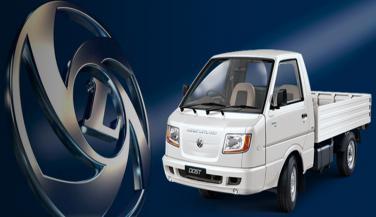 Ashok Leyland की बिक्री में 12 फीसदी का उछाल